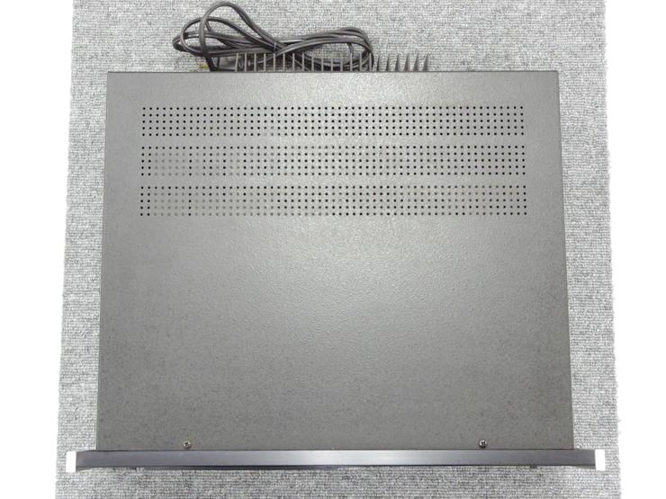 マッキントッシュ MCD7000